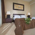 Hotel Wellness SPA Resort Maristella Club Odessa