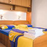 Pogeld na vrt apartman za 4 osoba(e) sa 1 spavaće(om) sobe(om)