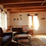 6 fős apartman 3 hálótérrel (pótágyazható)