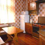Двухкомнатный 4-местный апартамент Классик Супериор (с доп. местом)