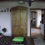 Fürdőszobás Romantik négyágyas szoba
