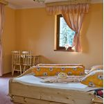 Penzión Harmónia Vysoké Tatry