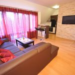 Exclusive Family Apartmán pre 5 os. s 3 spálňami (s možnosťou prístelky)
