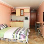 Apartmani Hari Tisno