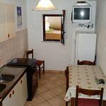 Apartament classic family cu 2 camere pentru 6 pers.