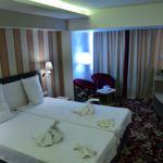 Hotel Craiovita Craiova