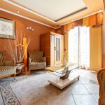Standard Whole House 4-Room Apartment for 7 Persons