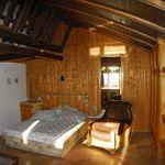 Apartament cu balcon cu panorama cu 2 camere pentru 4 pers.