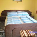 Apartmán pre 4 os. s 1 spálňou na poschodí  (s možnosťou prístelky)