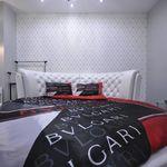 Superior Vip 4 fős apartman 3 hálótérrel (pótágyazható)