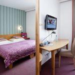 Hotel Geyer Klagenfurt am Wörthersee