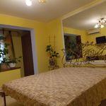 Mini Hotel Svetlana Berdyans'k