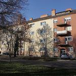 Zola Apartman Várpalota