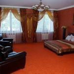 Hotel Orlan Rivne
