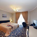 Hotel California Odessa