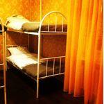 Hostel OK Kiev