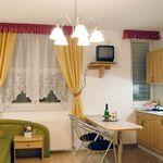 Azur & Smaragd Apartmanház Zalakaros