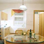 Erkélyes Komfort 4 fős apartman 2 hálótérrel