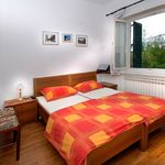 Bella Vista Apartman Zagreb