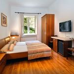 Camera dubla economy cu chicineta proprie (se poate solicita pat suplimentar)