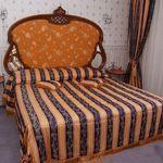 Rezydencja pokój 2-osobowy Vip z 1 pomieszczeniem sypialnianym