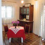 Apartman za 2 osoba(e) sa 1 spavaće(om) sobe(om)