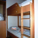 Bed / Bookable Per Bed 8 X Single Room Alcove
