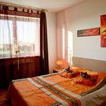 Apartament confort cu vedere spre munte cu 2 camere pentru 4 pers.
