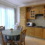 Grand Family 10 fős apartman 4 hálótérrel