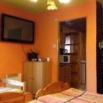 Apartament 6-osobowy Premia Family z 2 pomieszczeniami sypialnianymi