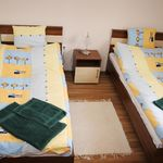 """U prizemlju """"A"""" apartman za 2 osoba(e) sa 1 spavaće(om) sobe(om)"""