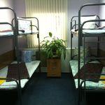 Hostel №1 Kiev