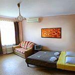 Medenceoldali Komfort 2 fős apartman 1 hálótérrel (pótágyazható)