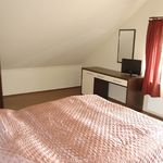 Standard Triple Room ensuite (extra bed available)