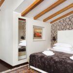 Vela Vrata Hotel Buzet