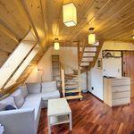 Apartamenty Visit Zakopane