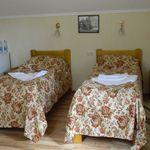 Hotel Etno Selo Buzovaya
