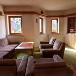 Panoramic Whole House Chalet for 8 Persons