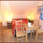 Studio Family háromágyas szoba