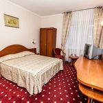 Hotel Johann Strauss Bucuresti