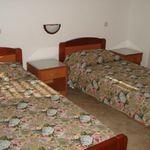 Apartament family cu vedere spre mare cu 2 camere pentru 4 pers.