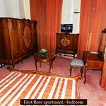 Apartament 2-osobowy Superior z 1 pomieszczeniem sypialnianym (możliwa dostawka)