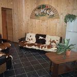 Emeleti Standard háromágyas szoba (pótágyazható)
