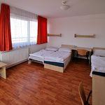 Camera cvadrupla standard cu grup sanitar