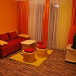 Hotel Pálma Nyírbátor