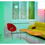 Lollipop Apartments Zagreb