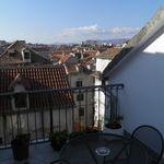 Romantik Pogled na grad soba sa 3 kreveta(om) (za 3 osoba(e))