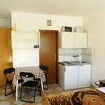 S4 Studio apartman za 2 osoba(e) sa 1 spavaće(om) sobe(om)