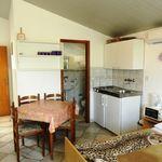 S5 Studio apartman za 2 osoba(e) sa 1 spavaće(om) sobe(om)