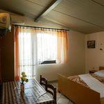 S7 Studio apartman za 2 osoba(e) sa 1 spavaće(om) sobe(om)